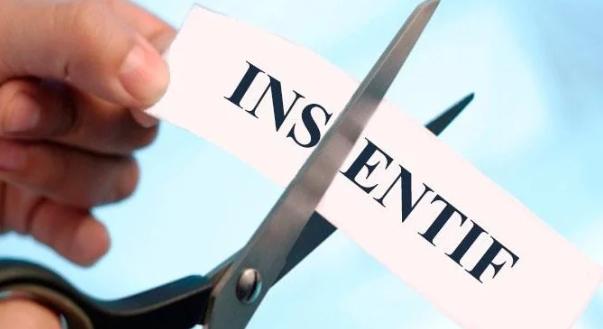 Pengertian Indikator Insentif Beserta Jenis, Bentuk, Prinsip, Tujuan Terlengkap