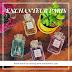 Enchanteur Paris Introduces 4 New Fragrances