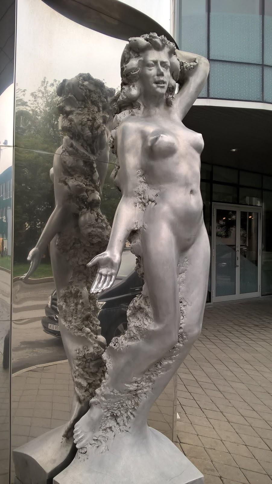 takaapäin nussiminen eroottinen hieronta espoo