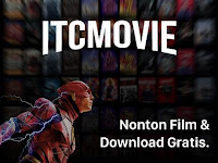 Situs Download Film Gratis Favorit