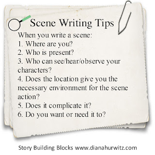 #fiction, #genre, #novel, #writingtips, #storybuildingblocks, #writingtips, #amwriting, #screenplay,@Diana_Hurwitz