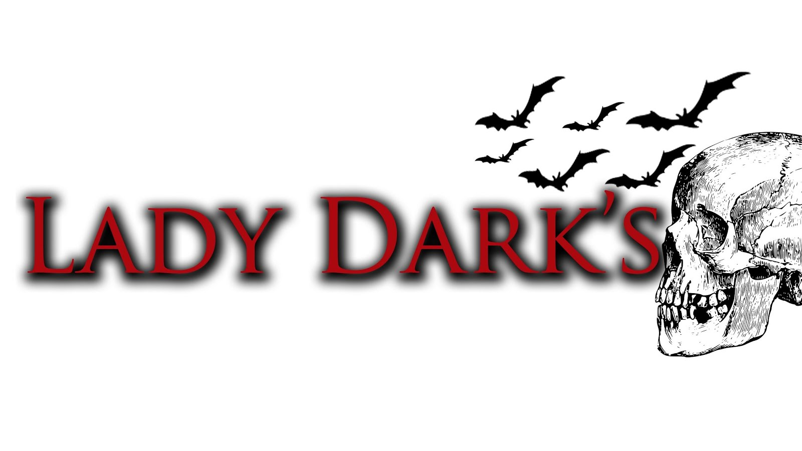 Lady Dark's blog