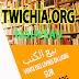 Vente des livres au Maroc : Librairie Carrefour des Livres