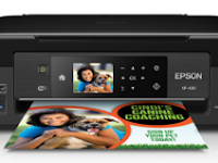 Epson XP-430 driver download for Windows, Mac, Linux