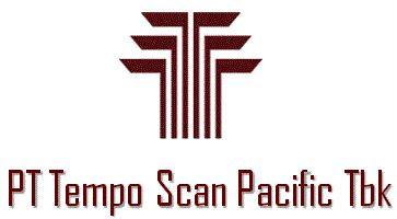 Lowongan Kerja PT. Tempo Scan Pasific Terbaru Tahun 2017 Via Email Langsung Dipanggil