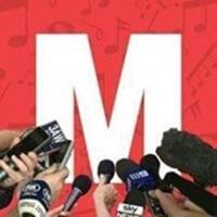 Ouvir agora Rádio Maroca - Web rádio - Antônio Martins / RN