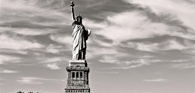 Libertad y Derecho Constitucional