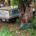 Corpo de jovem morto em acidente é encontrado às margens de avenida em Araguaína