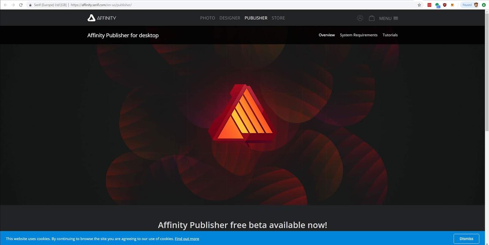Nattosoup Studio Art and Process Blog: An Alternative to