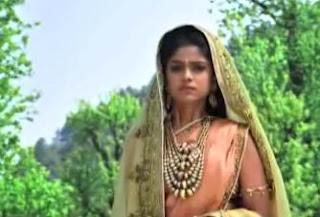 Sinopsis Mahabharata Episode 32