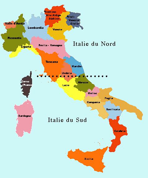 L'ITALIE DE MICHELLE GASTAUT BLOGUE: ANNUAIRE HOTELS ITALIE DU SUD