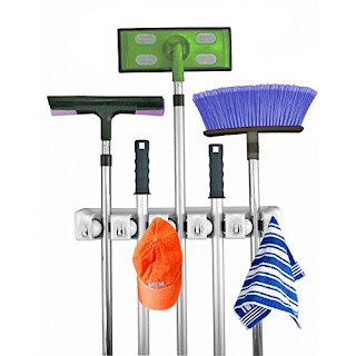 Home- It Mop
