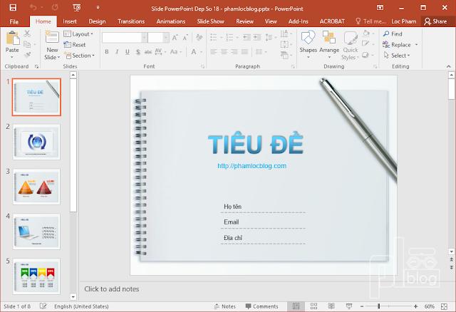 mau-slide-powerpoint-dep