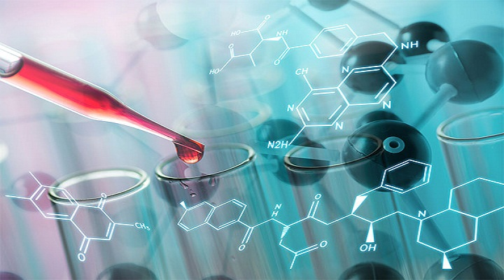 Global Market Research Reports : Ken Research: Technological Improvements  And Increase In Sophisticated Medical Treatments To Boost Asia's Biochemical  Reagents Market : Ken Research