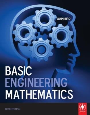 AND OF ELECTRONICS PRINCIPLES MEHTA ROHIT VK BY PDF MEHTA
