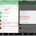 Cara Menghapus Hak Admin di WhatsApp Tanpa Menghapus Dari Grup