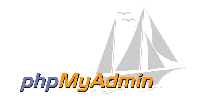 Mengatasi Error /libraries/plugin_interface.lib.php#532 PHPMyadmin di Server GNU/Linux