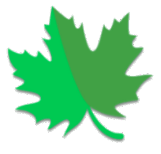 Greenify Pro v4.3.3.0 build 43300 Mod APK With All Experimental Features Unlocked Is Here !