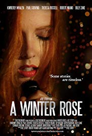 Watch A Winter Rose Online Free 2018 Putlocker