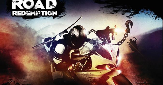 Road Rash Bike Attack Race - Stunt Rider for Windows 10