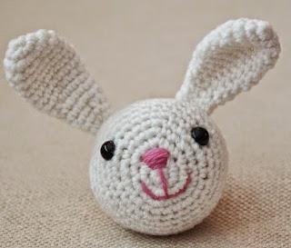 http://translate.google.es/translate?hl=es&sl=en&tl=es&u=http%3A%2F%2Fwww.turtlekeepers.ca%2F2015%2F01%2Fthe-bunny-rabbit-chinese-zodiac-animals.html