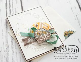 http://crushoncolour.blogspot.com.au/2016/11/artisan-dec-1.html