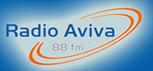 Radio Aviva
