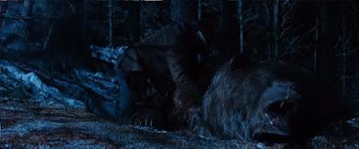 Lobezno inmortal - The Wolverine - Logan - Patrulla X - Los 4 Fantásticos - Los Vengadores - Whisky - Cine y cómic - Cine fantástico - el fancine - el troblogdita - AlvaroGP
