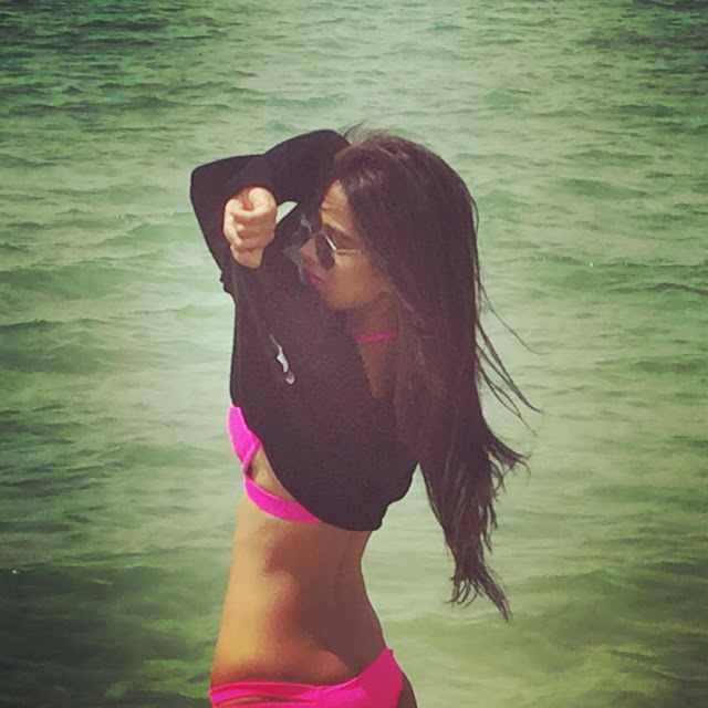 Nia sharma hot photos 2017