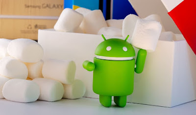 Grandes descuentos en 8 smartphones Android