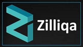 Criptomonedas baratas donde invertir: Zilliqa