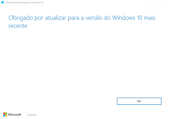 windows10-v1803-instalado