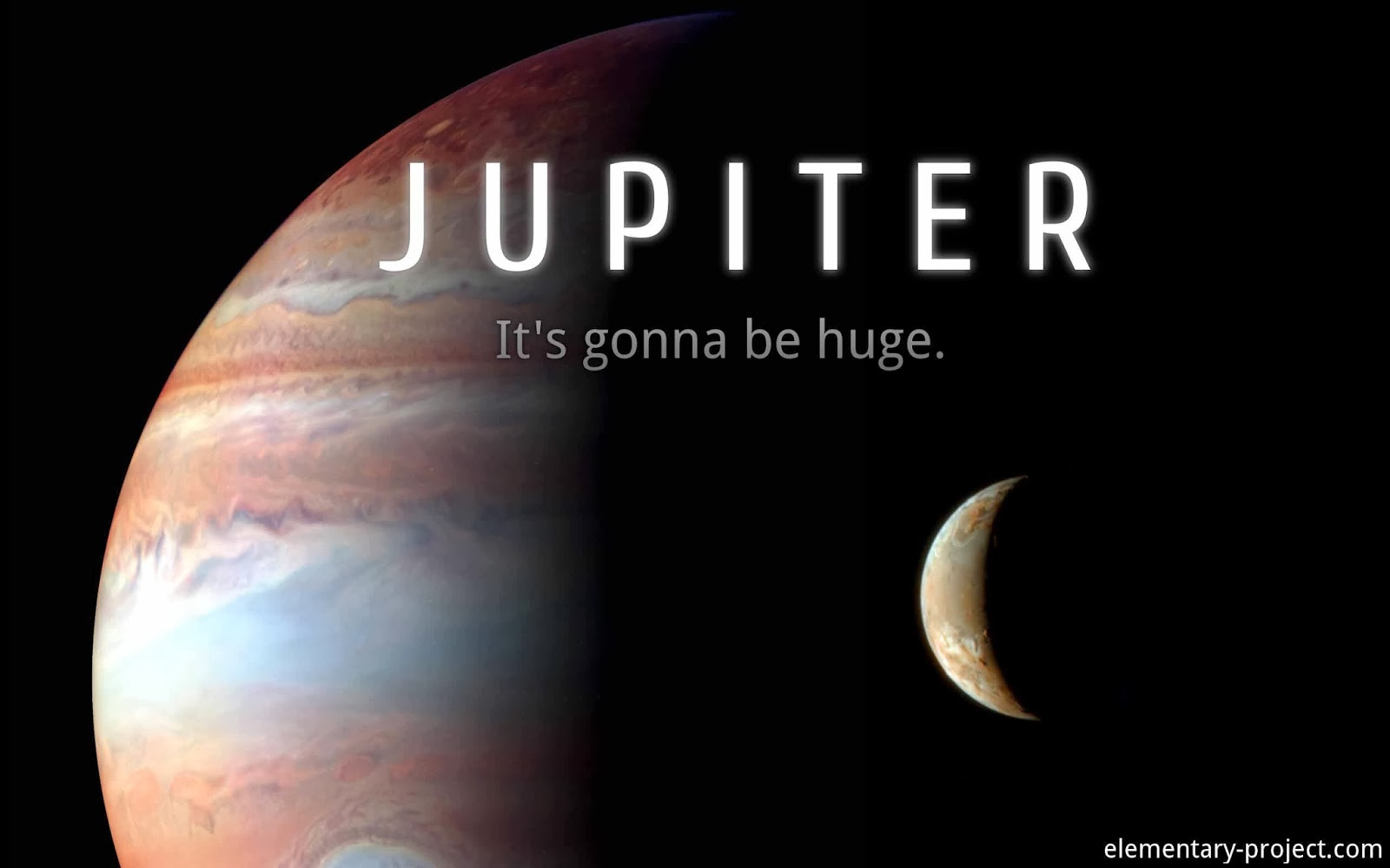 Free Animated Wallpapers For Mobile Phones Hd Wallpapers Jupiter Wallpapers