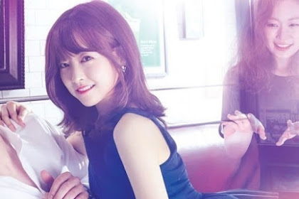 Drama Korea Oh My Ghost Episode 1 - 16 Subtitle Indonesia