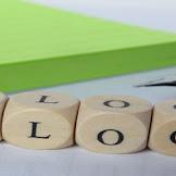 Awal Saya Mengenal Blog Dan Google Adsense Hingga Bisa Menghasilkan Uang