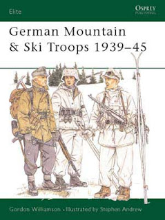 https://ospreypublishing.com/german-mountain-ski-troops-1939-45