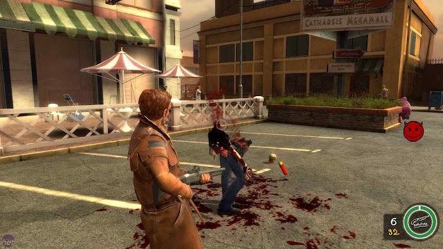 screenshot-1-of-postalII-pc-game