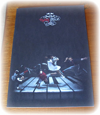 image red bull flying bach flying steps breakdance programme baroque