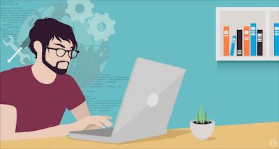 Tips Sukses Pembuatan Websait Toko Online