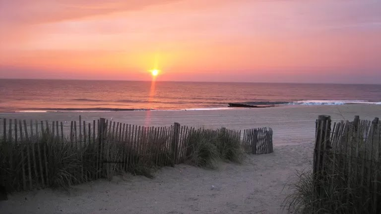Delaware Vacation Packages, Flight and Hotel Deals