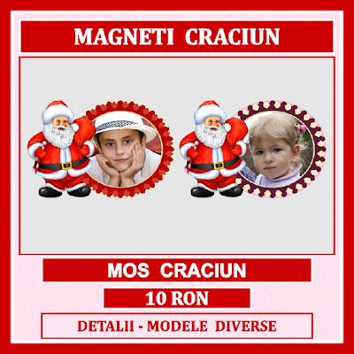 http://www.bebestudio11.com/2016/12/magneti-copii-craciun-mos-craciun.html