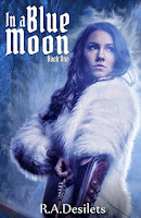 http://cbybookclub.blogspot.com/2017/05/book-review-in-blue-moon-blue-moon-1-by.html