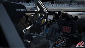 Download Assetto Corsa Ready To Race Game Free For PC