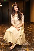 Aditi Arya new cute photos-thumbnail-13