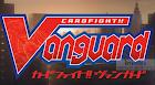 Legendary English Lyrics By Roselia (Cardfight!! Vanguard 2018 OP)