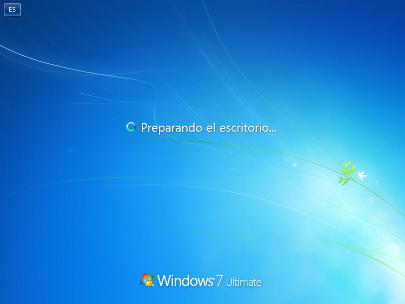 windows 7 crack only