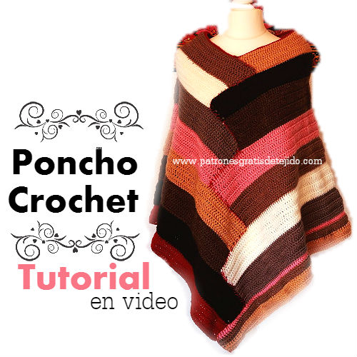 tutorial-poncho-escalonado