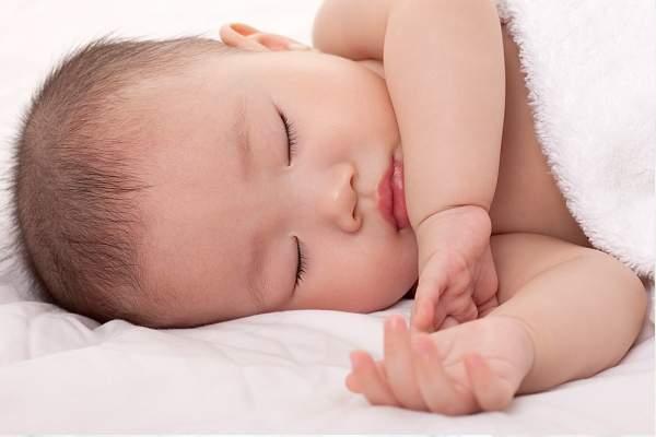 Chăm trẻ sơ sinh nhàn tênh nếu mẹ thuộc lòng 4 điều này! - Ảnh 1