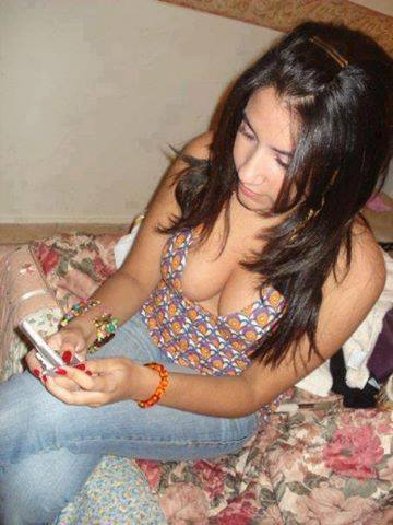 indian girl nude clear pictures