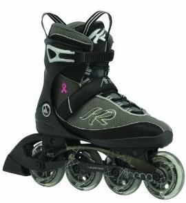 Sepatu Roda Anak Murah